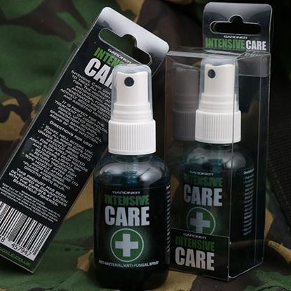 Picture of Gardner Tackle Intensive Care Spray