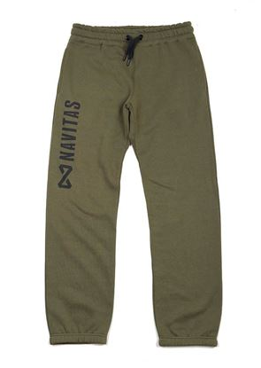 Picture of NAVITAS CORE JOGGERS GREEN