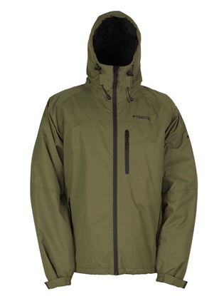 Picture of NAVITAS SCOUT 2.0 JACKET NIA GREEN