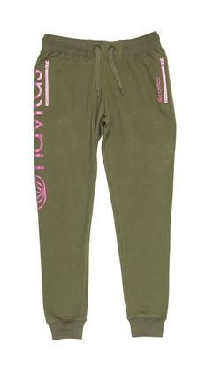 Picture of NAVITAS WOMEN'S LILY JOGGA