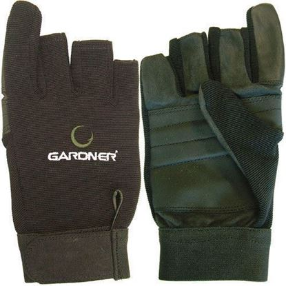 Picture of Gardner Tackle Casting Spod Glove