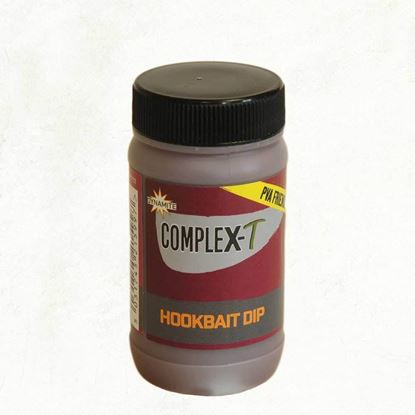 Picture of Dynamite Baits Complex-T Concentrated Dip