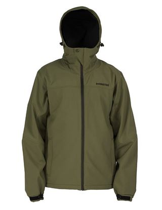 Picture of NAVITAS SOFT SHELL 2.0 JACKET