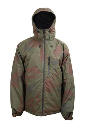 Picture of NAVITAS SCOUT 2.0 JACKET NIA CAMO