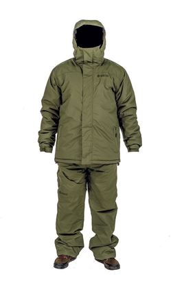 Picture of Navitas All Season Suit 2.0