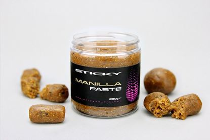 Picture of Sticky Baits Manilla Paste