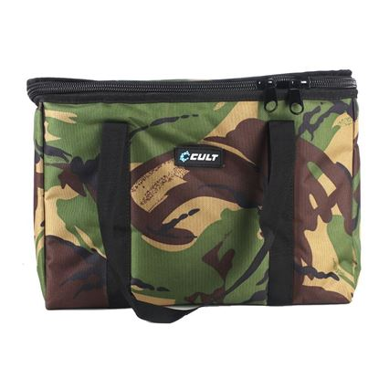 Picture of Cult DPM Camo Compact Coolbag