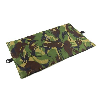 Picture of Cult DPM Camo Bait Boat Protection Mat