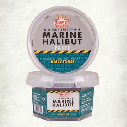 Picture of Dynamite Baits Marine Halibut Paste