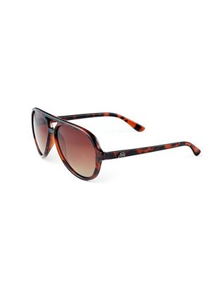 Picture of Fortis Eyewear Aviators Sunglasses
