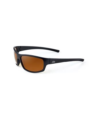 Picture of Fortis Eyewear Essentials Sunglasses