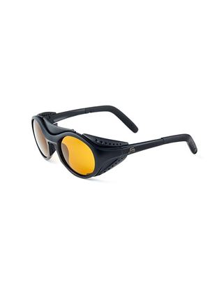 Picture of Fortis Eyewear Isolators