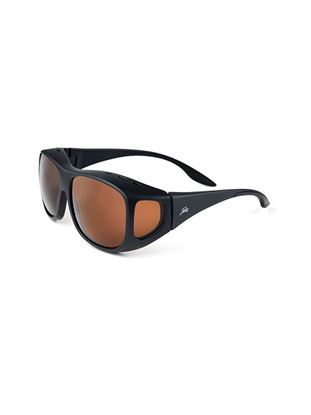 Picture of Fortis Eyewear OverWraps Sunglasses
