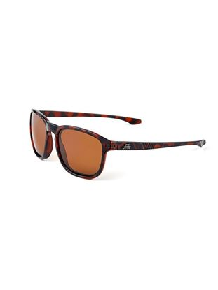 Picture of Fortis Eyewear Strokes Sunglasses