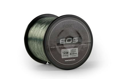 Picture of Fox EOS Monofilament Line