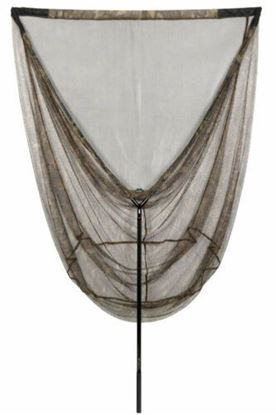Picture of Fox Explorer Compact Landing Net 42in