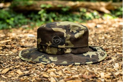 Picture of Korda LE Boonie Kamo Hat