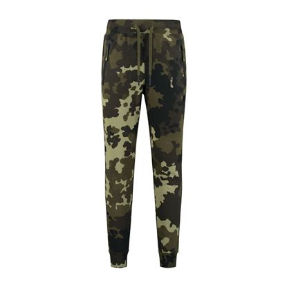 Picture of Korda Kamo LE Lite Joggers
