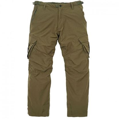 Picture of Korda Kore Polar Kombats Cargo Trousers