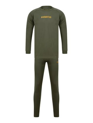 Picture of Nativas Thermal Baselayer 2 Piece Suit