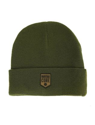 Picture of Navitas Core II Beanie