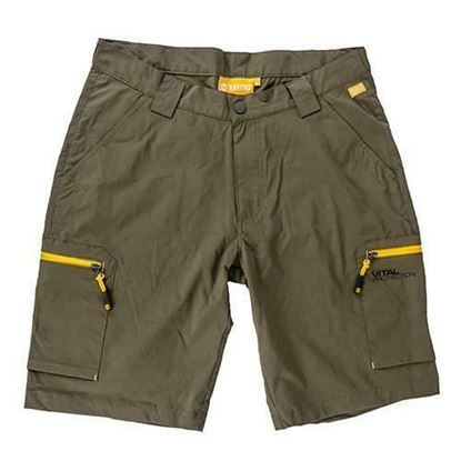 Picture of Navitas Explorer Cargo Shorts