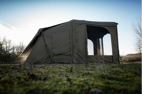 Picture of RidgeMonkey escAPE XF2 Standard & + Porch Extension