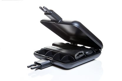 Picture of Ridgemonkey Connect Compact Toaster