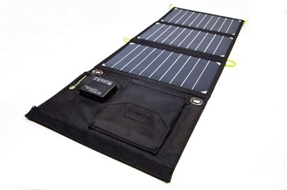 Picture of Ridgemonkey 16W USB Solar Panel