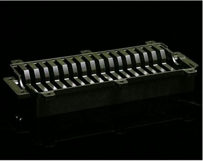 Picture of Ridgemonkey Advanced Boilie Crusher Particle Plate
