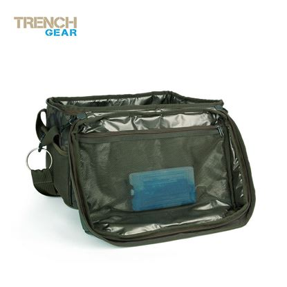 Picture of Shimano Trench Cooler Bait Bag