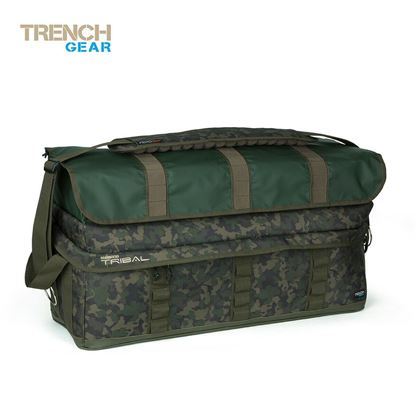 Picture of Shimano Trench Carryall