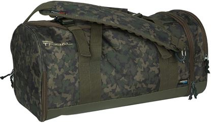 Picture of Shimano Trench Clothing Bag