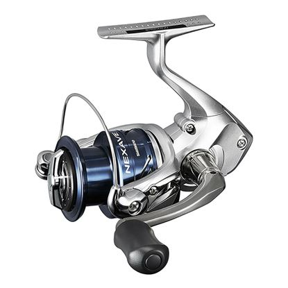 Picture of Shimano Nexave Reel FD