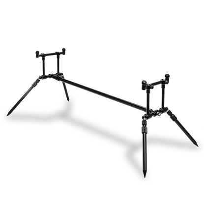 Picture of Solar Tackle A1 Rod Pod – With 2-Rod Buzz Bars incl Bag