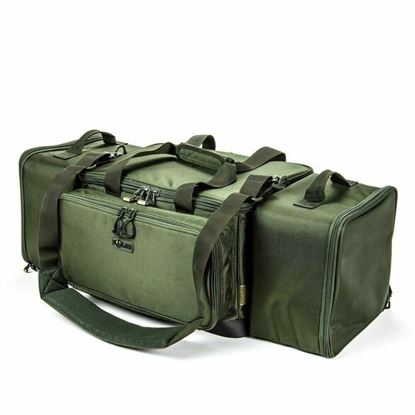Picture of Solar Tackle SP Modular Carryall