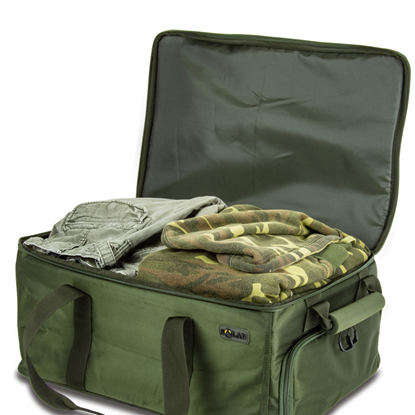 Picture of Solar Tackle SP Clothes Bag Luggage