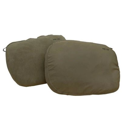 Picture of Solar SP Fleece PILLOW