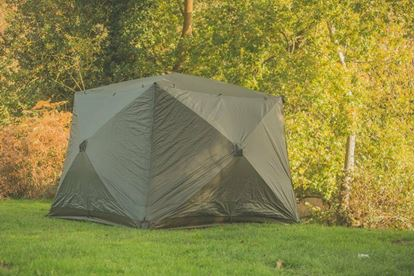 Picture of Solar Tackle SP Cube Shelter Bivvy