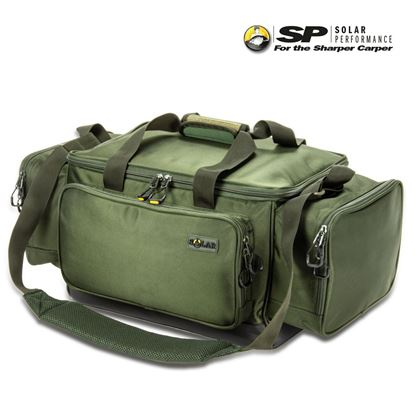 Picture of Solar Tackle SP Carryall