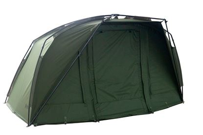 Picture of Sonik AXS Bivvy