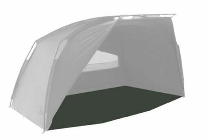 Picture of Sonik AXS HD Groundsheet