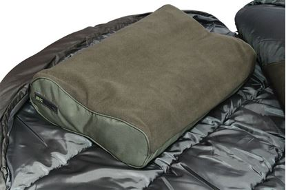 Picture of Sonik SK-Tek Pillow