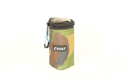 Picture of Cult Tackle DPM GOO Case - 3 Bottles