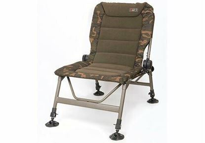 Picture of Fox R Series Chairs - R1 Camo