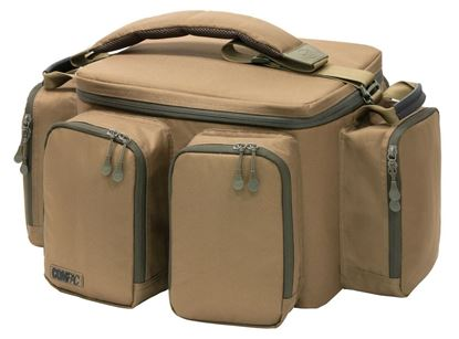 Picture of Korda Compac Carryall
