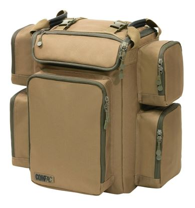 Picture of Korda Compac Rucksack 45L