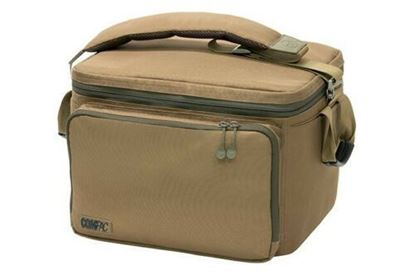Picture of Korda Compac Lightweight Cool Bag