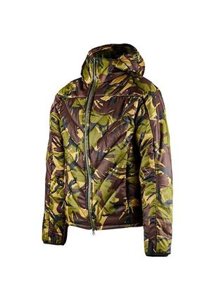 Picture of Snugpak SJ9 DPM Camo Jacket