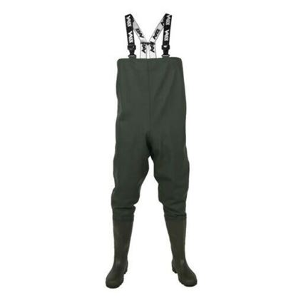 Picture of Vass 600 Series Chest Wader